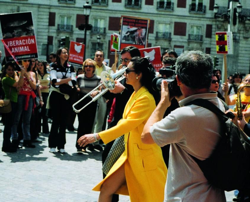 p130_131_Viva_España